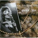 Natalie Dieah